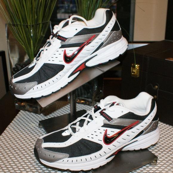 nike dart 4 Shop Clothing \u0026 Shoes Online